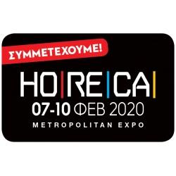 HO.RE.CA. 2020